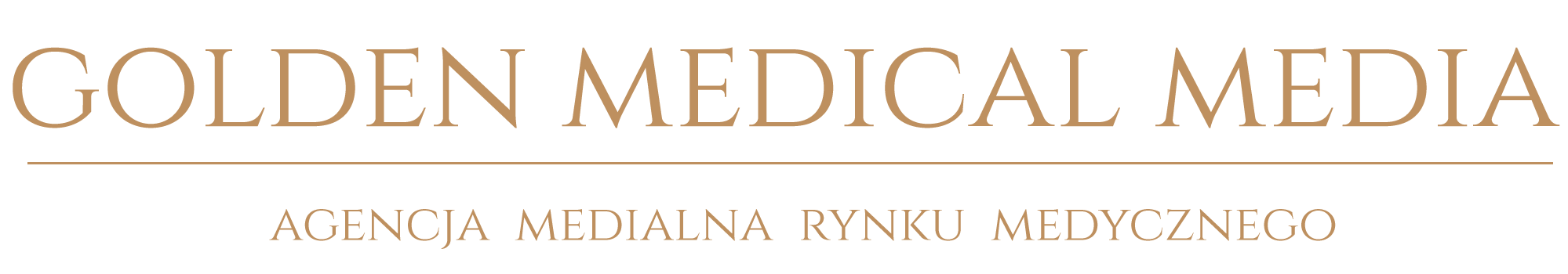 Golden Medical Media